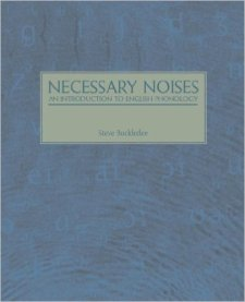 necessary-noises-an-introduction-to-english-phonology_abramis-2007