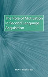 the-role-of-motivation-in-second-language-acquisition_abramis-2011